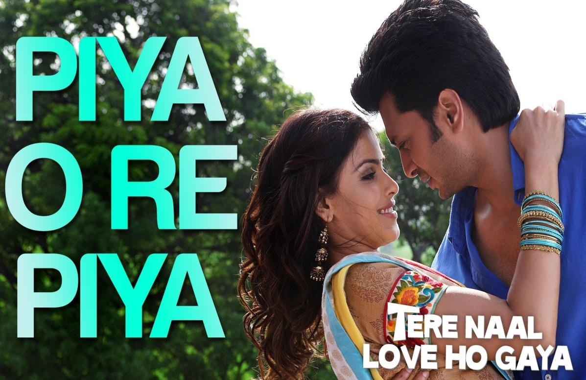The Top 250 Most Romantic Hindi Love Songs Of All Time: Best Telugu