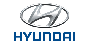 Android Auto Compatible car featuring Hyundai