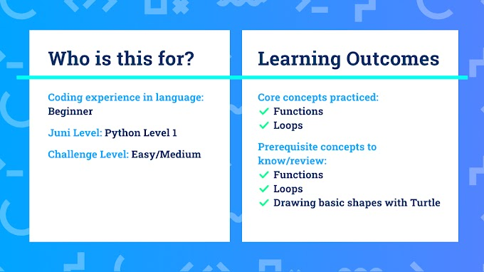Make Your Own Virtual Zoom Background | Beginner Python Coding Tutorial | Juni Learning