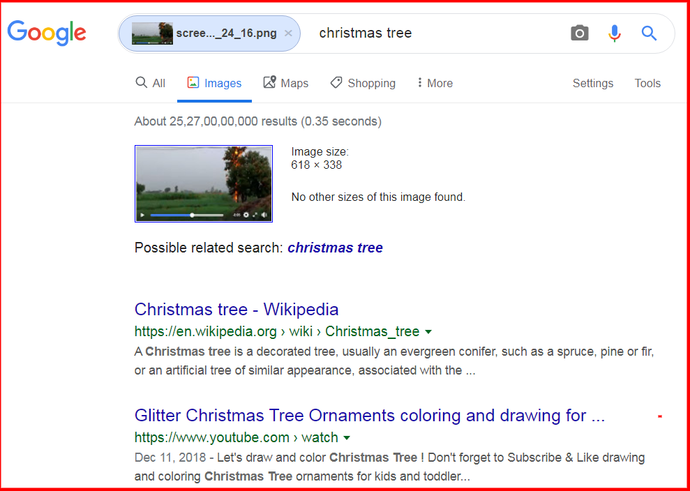 screenshot-www.google.co.in-2019.09.17-19_51_54.png