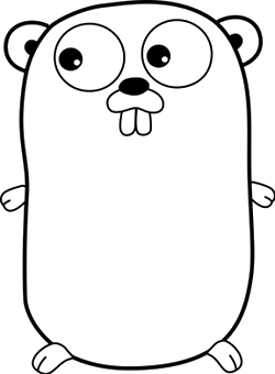 http://golang.org/doc/gopher/frontpage.png