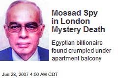 mossad-spy-in-london-mystery-death-02.jpeg
