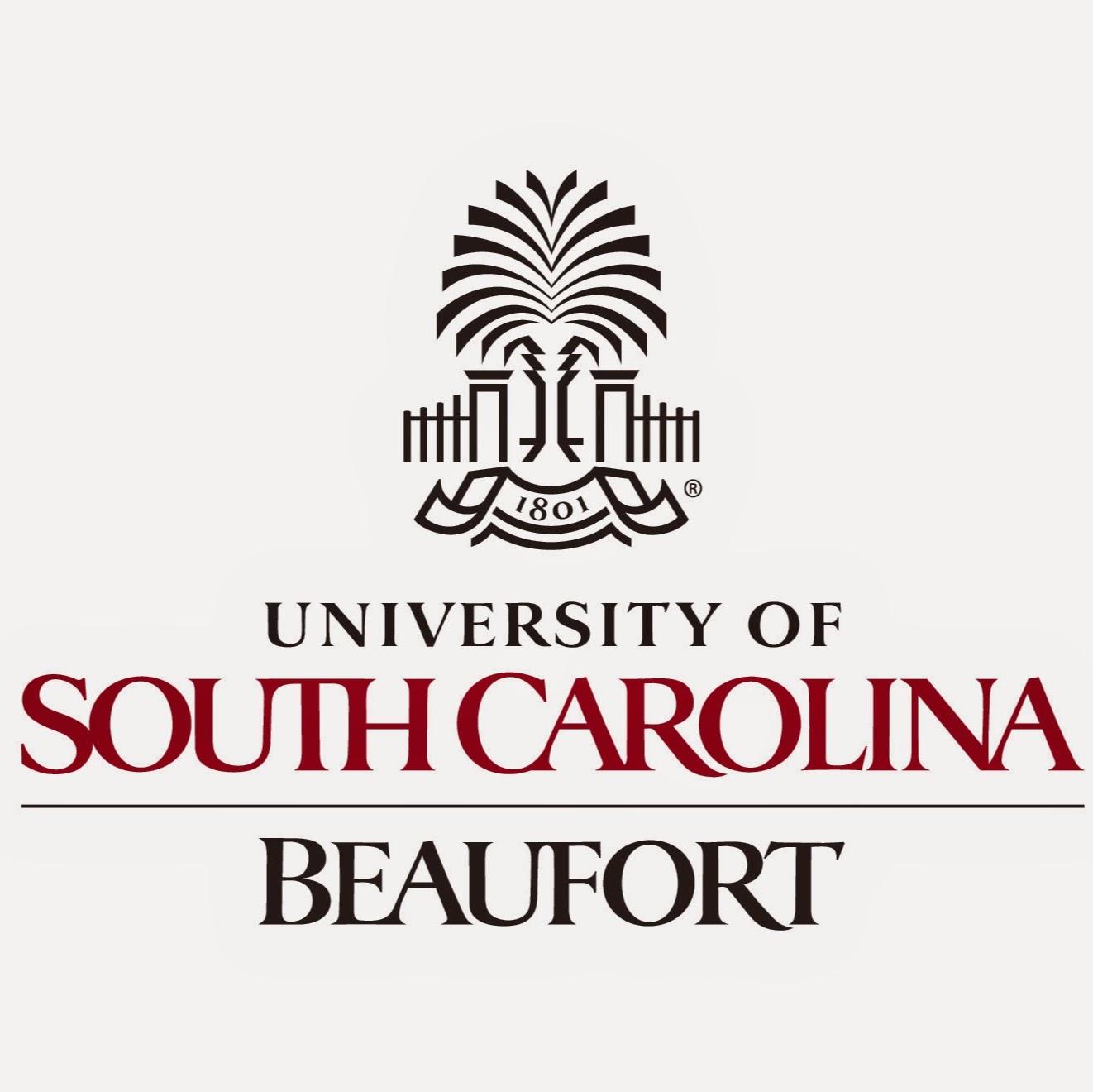 UnivSC Beaufort.jpg