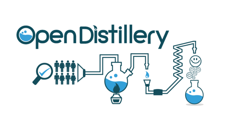 opendistillery-proceso-cut.png