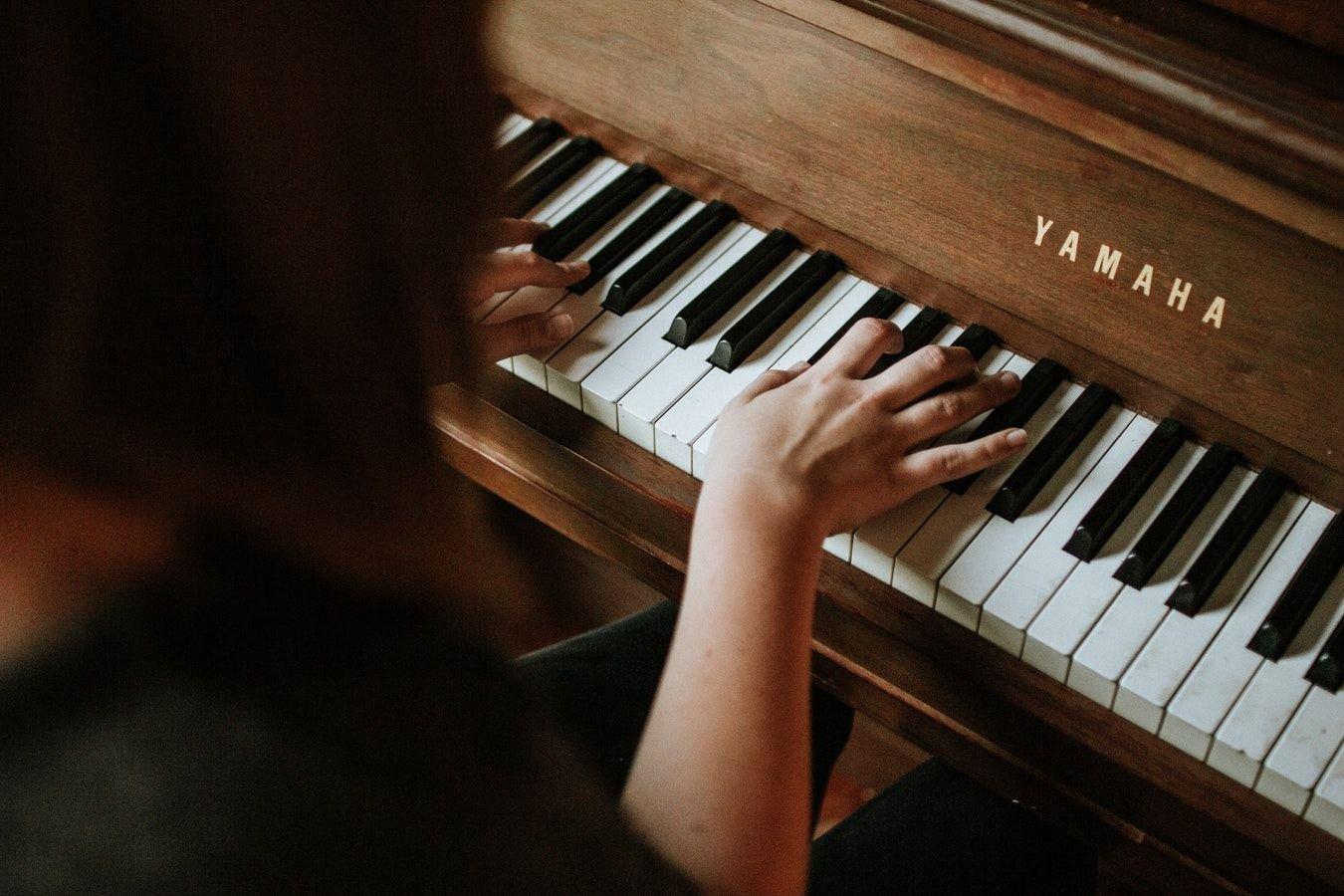 mua đàn piano tại hà nội
