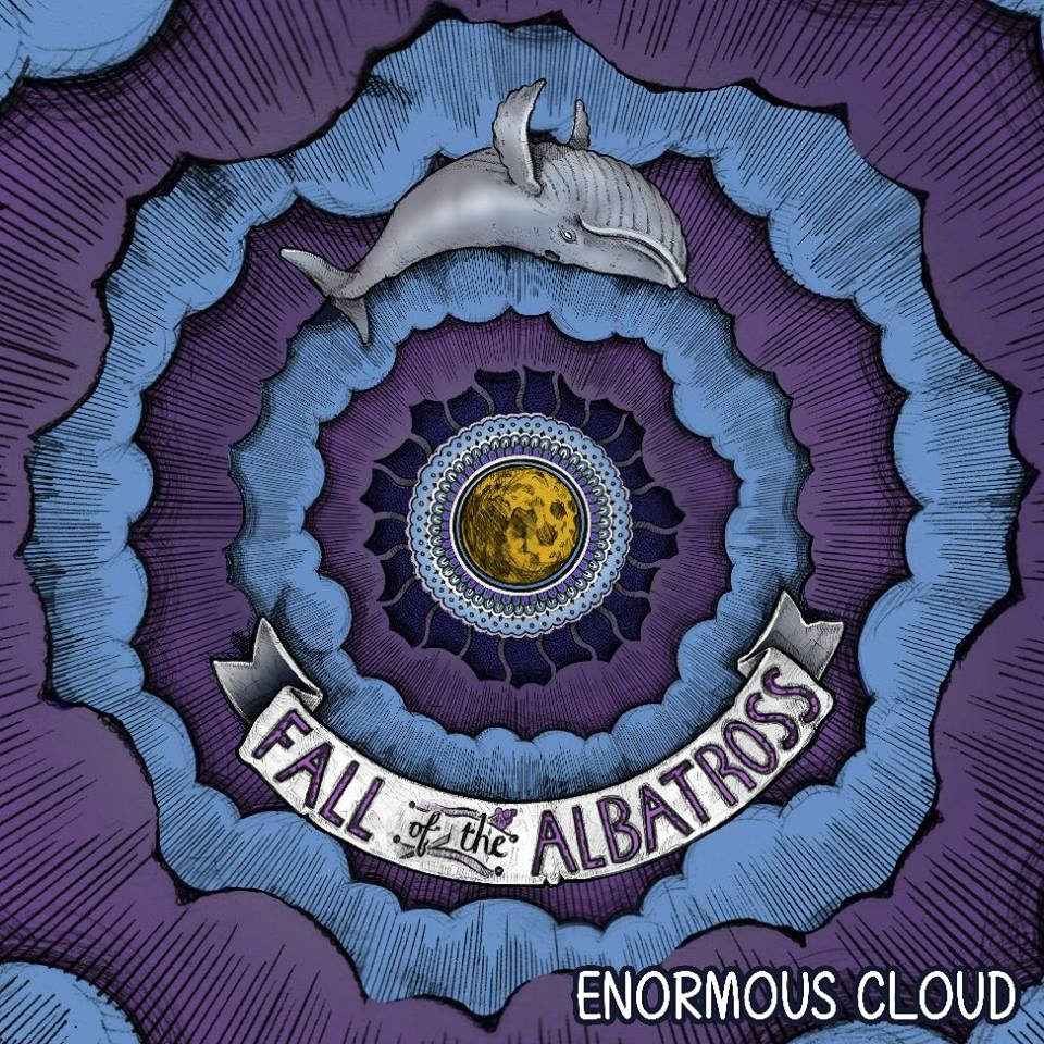 Fall Of The Albatross- Enormous Cloud art.jpg