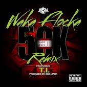 50K Remix (feat. T.I.)
