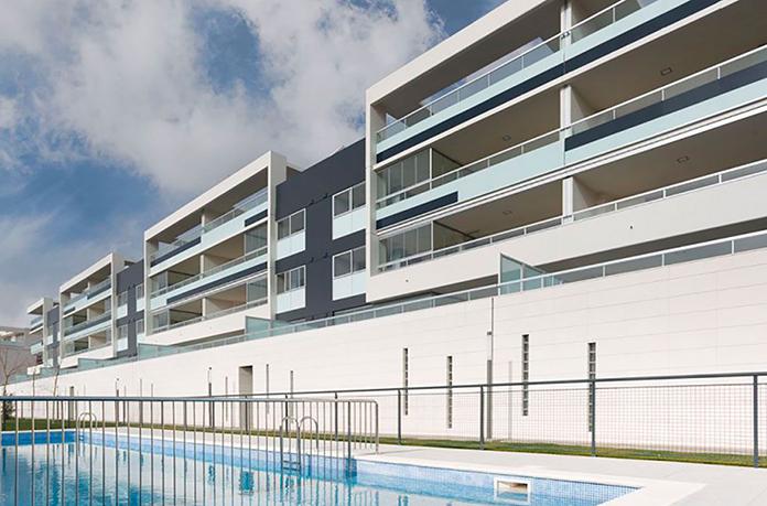 residencial-scenia-ii-edificio-pasivo