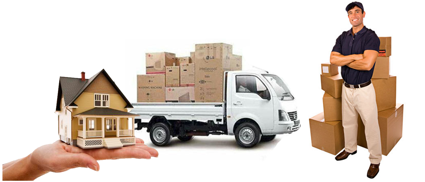Tricks To Choosing Reliable Packers And Movers
