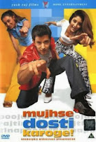 yify tv watch mujhse dosti karoge full movie online free