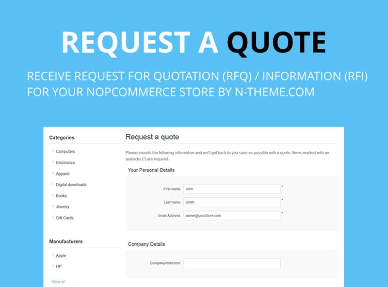 Make an offer app shopify