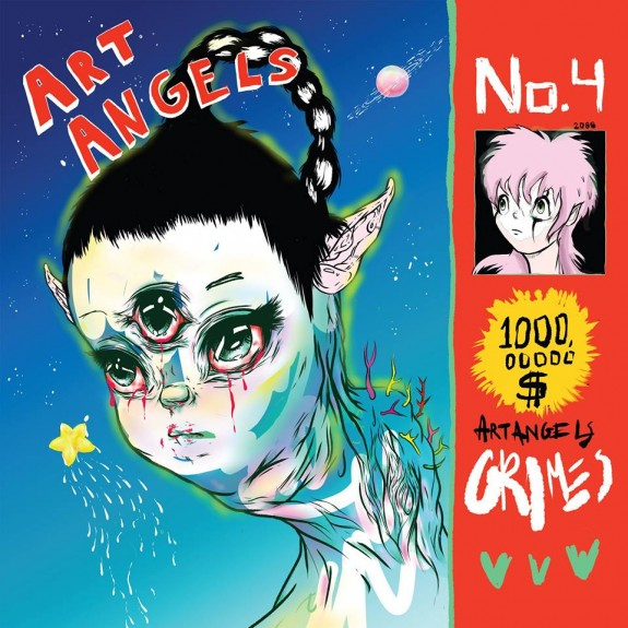 GRIMES-ART-ANGELS-NO-4-575x575.jpg