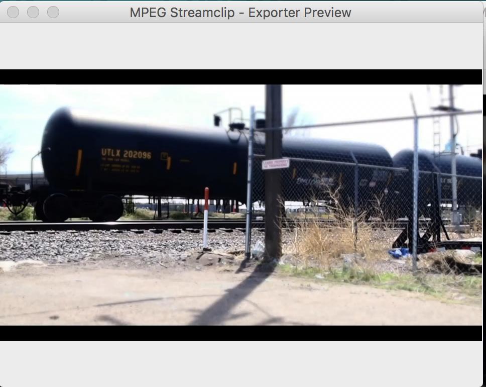 ExportPreview.png
