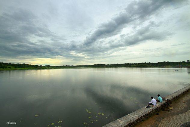 Best Traveling Tips Nagpur Maharashtra