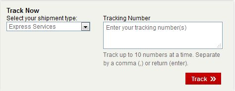 DHL Tracking Number- 'Tracking, Track Parcels, Packages, Shipments I DHL Express Tracking