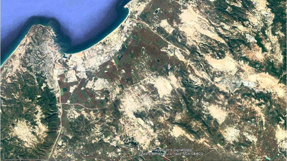 נמל תעופה בינלאומי במפרץ חיפה (11).jpg