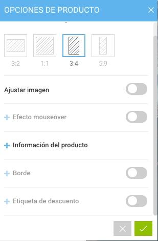 mitienda-menu-elementos-opcionesproductos