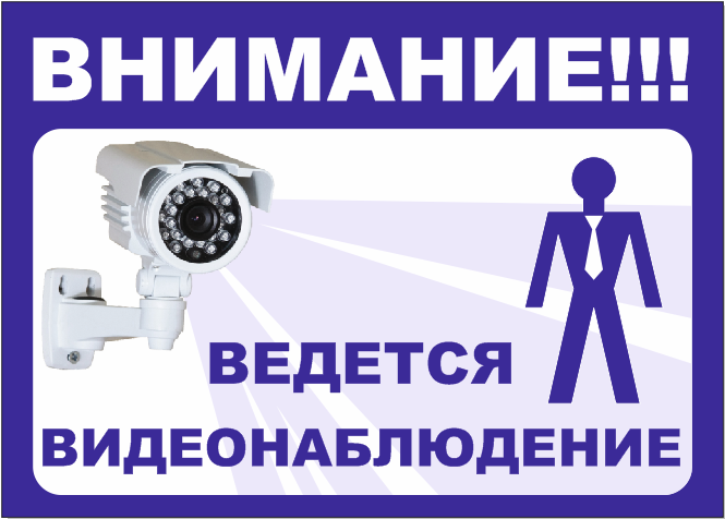 videonabliudenie_nacleika.png