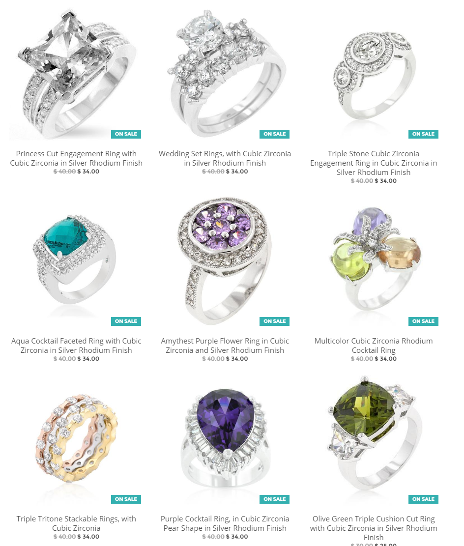 Rings for Woman – Page 2 – The Ring Madam.png