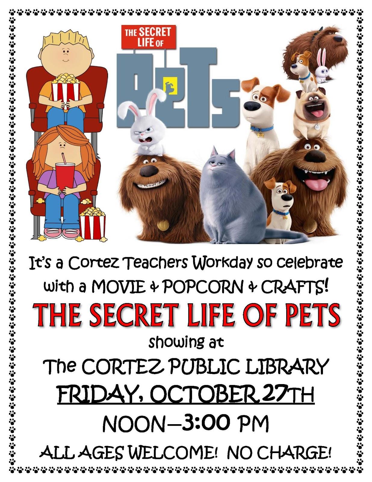 Movie & Popcorn 10-27-17 (1).jpg