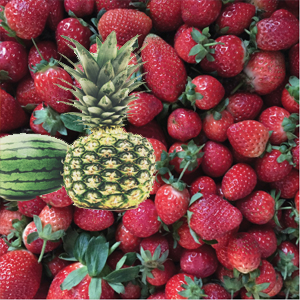 Is Fruit Good for Weight
