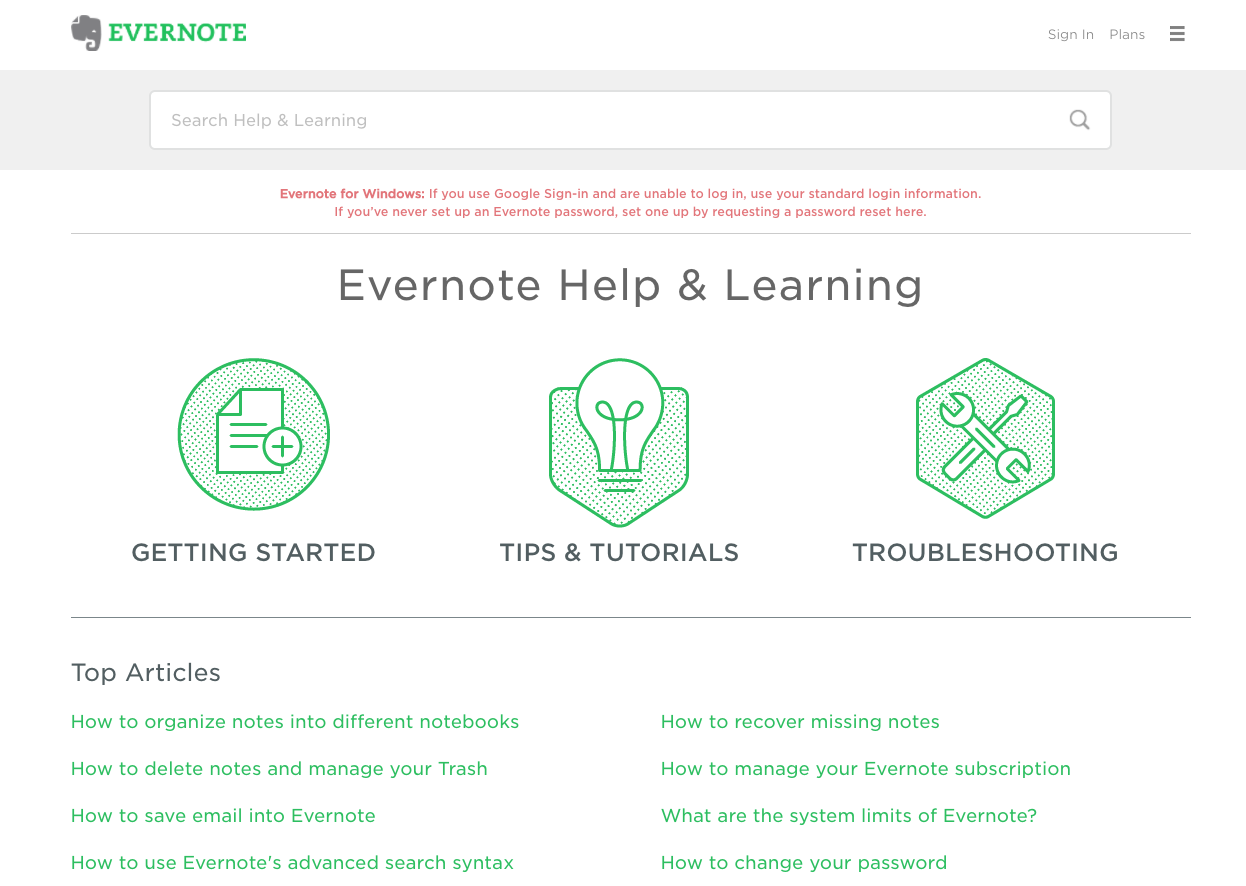 https://d26a57ydsghvgx.cloudfront.net/content/blog/1_In%20text%20images/Evernote.png