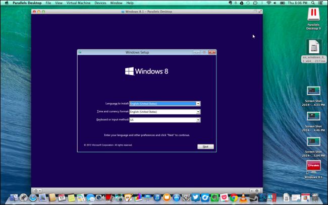 install-windows-in-virtual-machine-on-a-mac