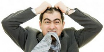 Obat Herbal Gangguan Psikosomatik