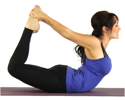 http://www.feelgoodyogavictoria.com/fgyp/wp-content/uploads/2015/01/bow-pose-dhanurasana.png