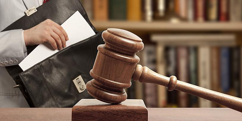 Sabe cuándo se entiende ejecutoriada una sentencia? | Ámbito Jurídico