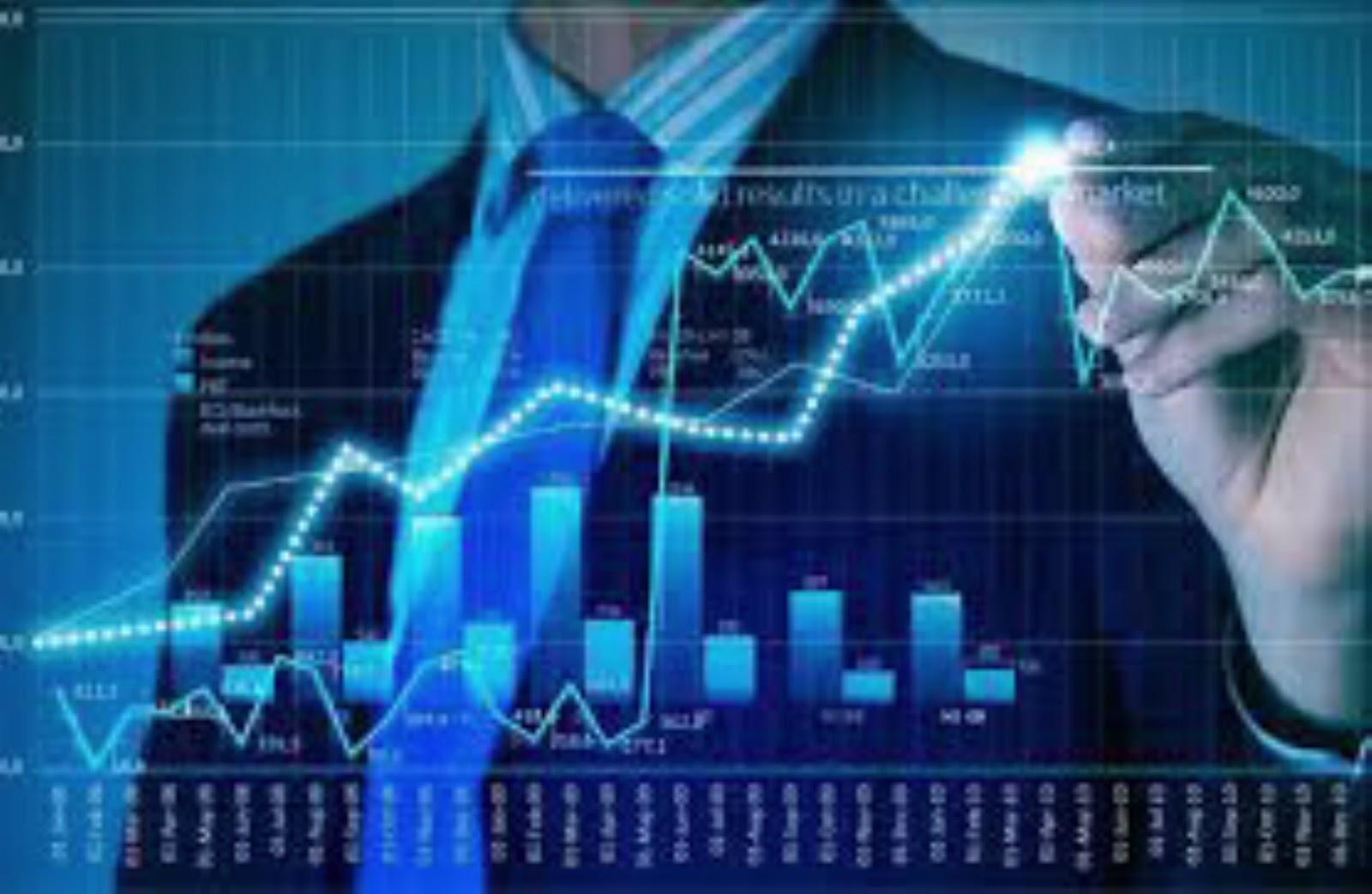 10 điểm đáng lưu ý khi tìm hiểu về Thị trường tài chính