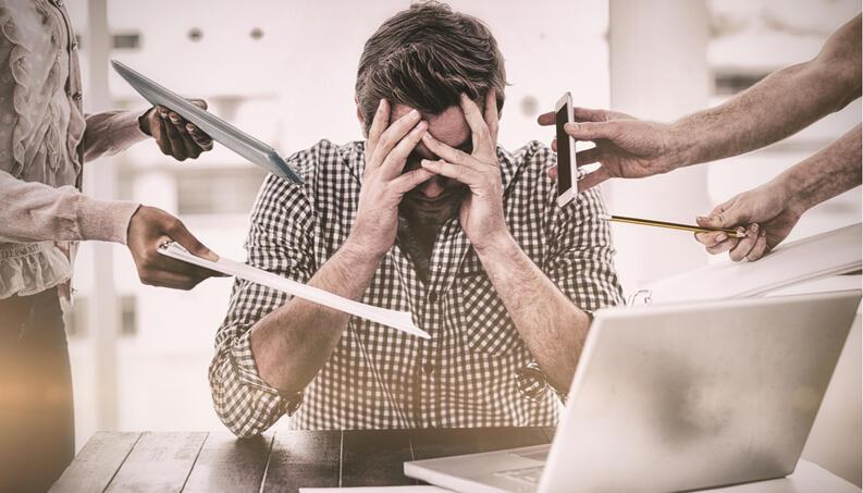 burnout home office 3