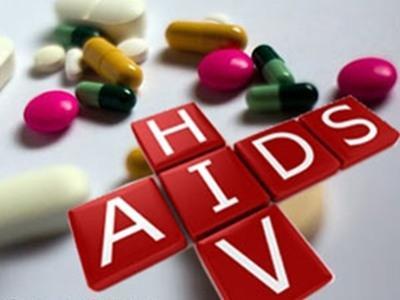 Cơ chế tác dụng thuốc điều trị HIV/AIDS - bestpharmacyworld