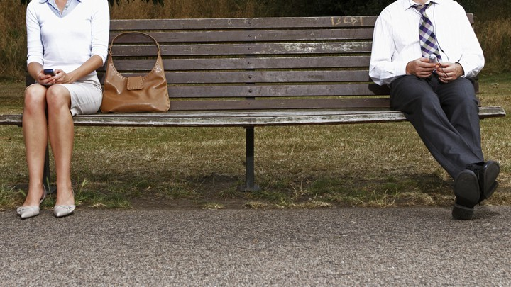 growing different paths, when to let go of a long distance relationship