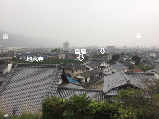 熊野古道・熊野九十九王子社 +α ...