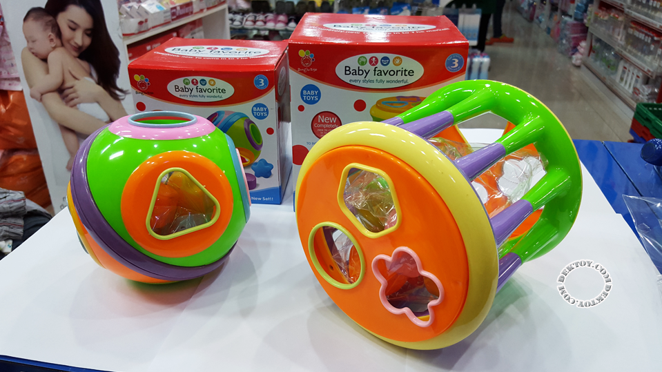 ของเล่นเสริมทักษะเด็กFarlin-Toy823-1-2.png