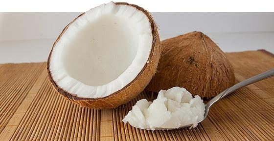 coconut-oil-the-greatest-fat-youve-never-tried-4.jpg