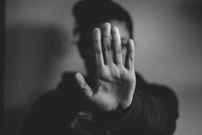 Venlafaxine withdrawal (Help)