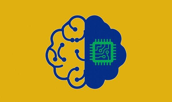 Công cụ Python dành cho Machine Learning