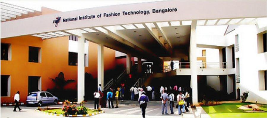 Heatbud Travel Top 10 Fashion Designing Colleges In Bangalore