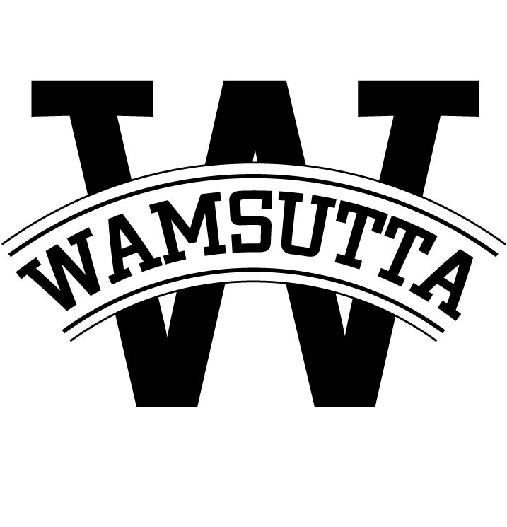 WMS Logo 5.jpg