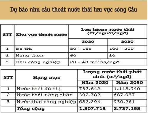 http://www.baoxaydung.com.vn/stores/news_dataimages/viet/012014/15/22/33.jpg