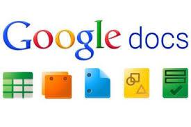 구글독스.jpg