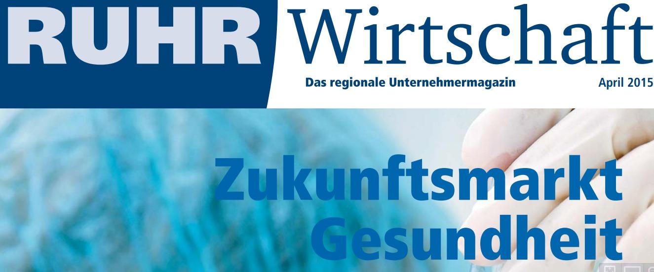 Logo_Ruhrwirtschaft.jpeg