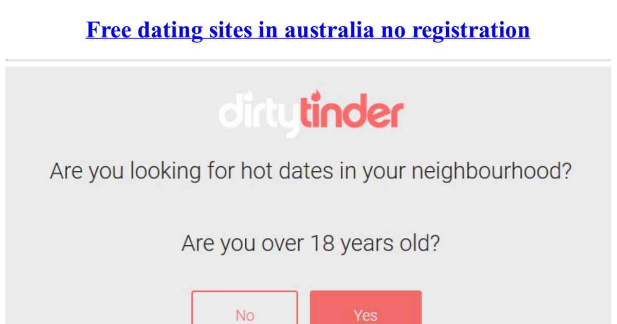 Manage dating profile
