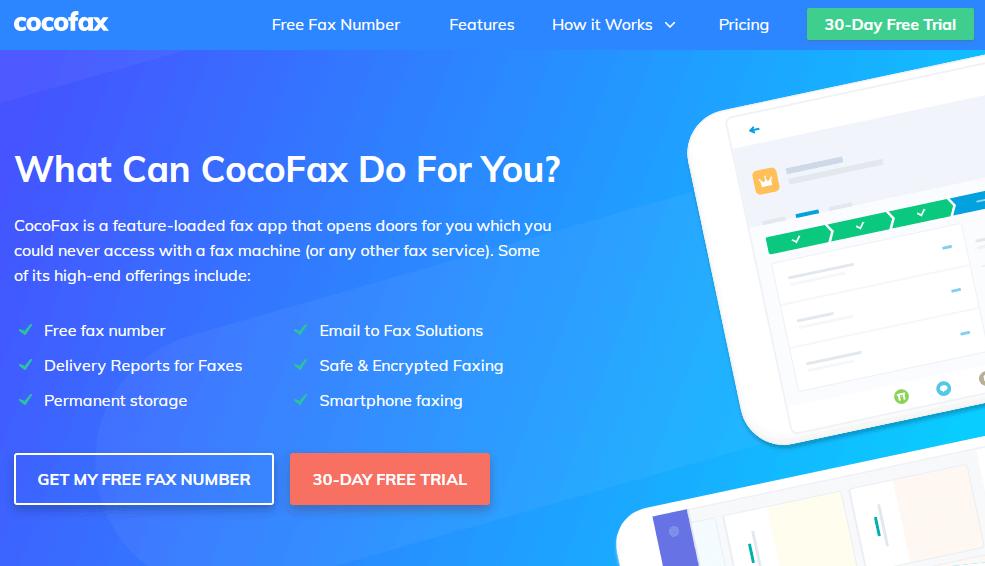 https://googlefaxfree.com/wp-content/uploads/2019/12/cocofax-features.png