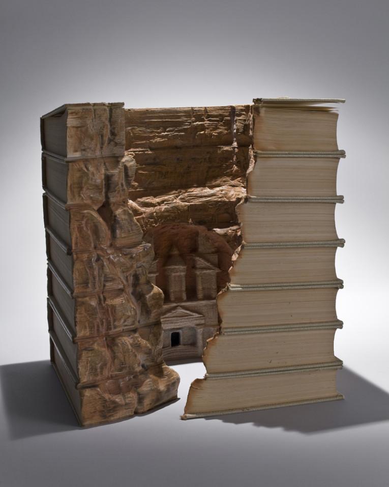 laramee-biblios1
