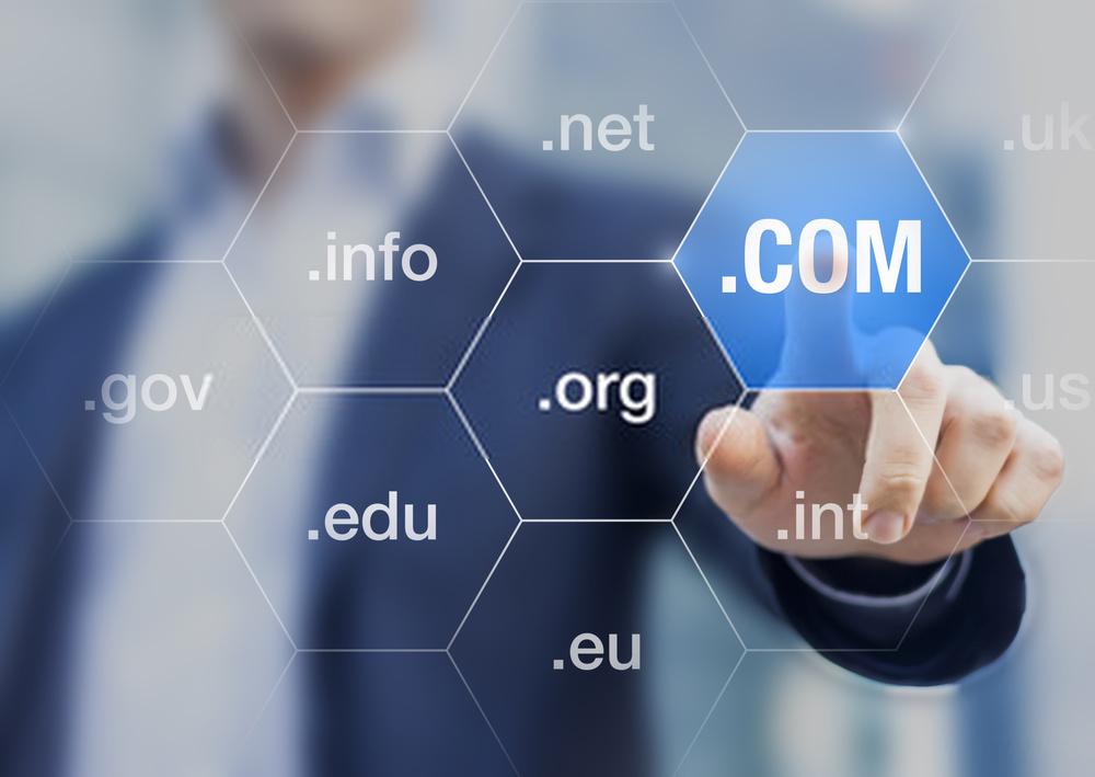 Perbedaan Domain .COM dan .ID dan Keunggulannya Untuk Bisnis Online
