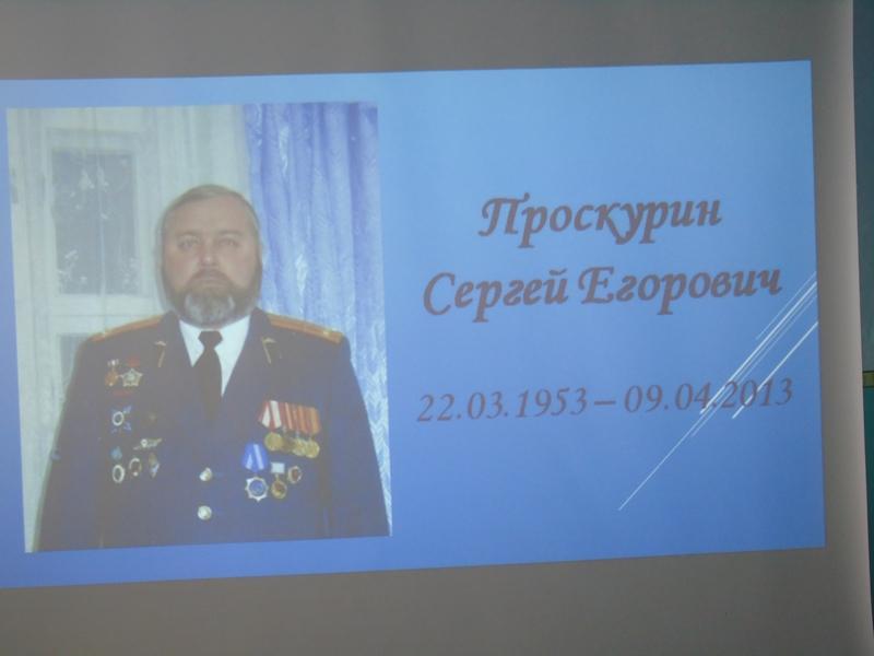 http://ivanovka-dosaaf.ru/images/dsc04437.jpg