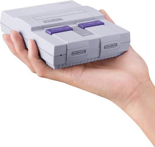 hand-holding-snes.png